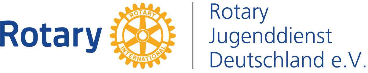 RYE RJD amerika logo v2