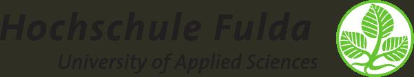 Fulda footer logo 1