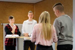 Jugend debattiert 123
