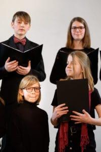 Konzert Alte Uni 101