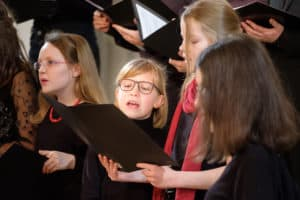 Konzert Alte Uni 102