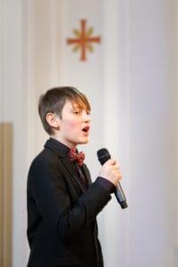 Konzert Alte Uni 103