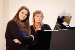 Konzert Alte Uni 106