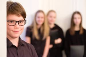 Konzert Alte Uni 109