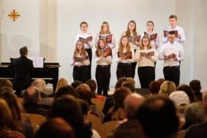Konzert Alte Uni 110