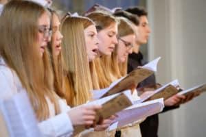 Konzert Alte Uni 113