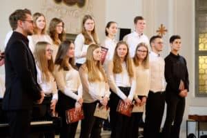 Konzert Alte Uni 115
