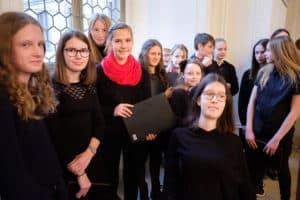 Konzert Alte Uni 116