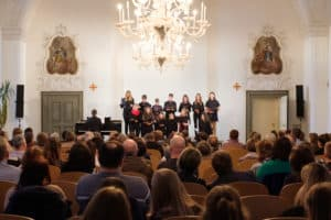 Konzert Alte Uni 117