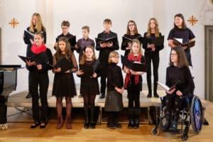 Konzert Alte Uni 118