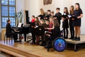 Konzert Alte Uni 119