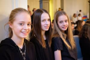 Konzert Alte Uni 120