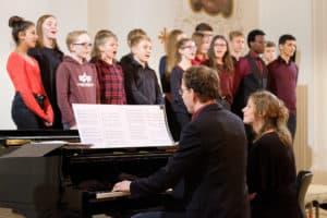 Konzert Alte Uni 121