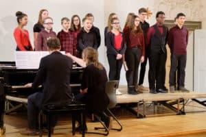 Konzert Alte Uni 122