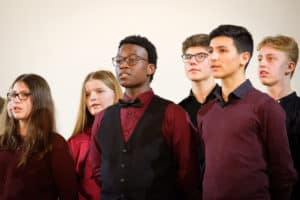 Konzert Alte Uni 124