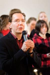 Konzert Alte Uni 126