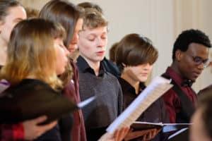 Konzert Alte Uni 128