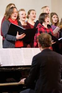 Konzert Alte Uni 130