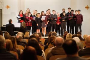 Konzert Alte Uni 132