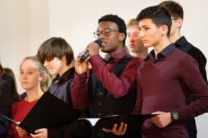 Konzert Alte Uni 134