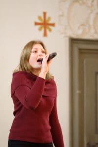 Konzert Alte Uni 136