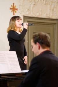 Konzert Alte Uni 138