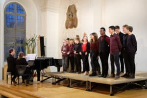 Konzert Alte Uni 141