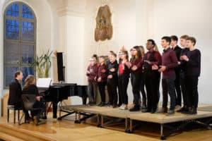 Konzert Alte Uni 142