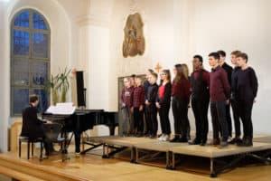 Konzert Alte Uni 143