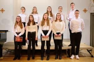 Konzert Alte Uni 144