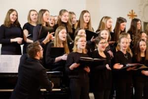Konzert Alte Uni 148
