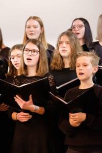 Konzert Alte Uni 149