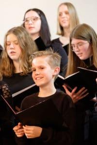 Konzert Alte Uni 151