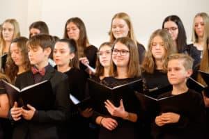 Konzert Alte Uni 152
