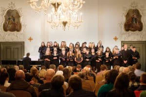 Konzert Alte Uni 153