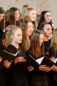 Konzert Alte Uni 157