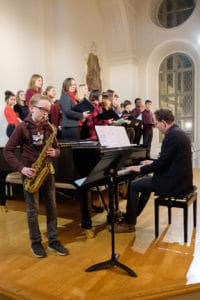 Konzert Alte Uni 161
