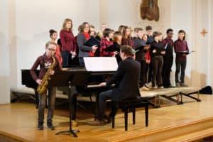 Konzert Alte Uni 162