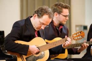 Konzert Alte Uni 163