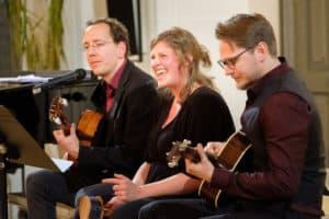 Konzert Alte Uni 166