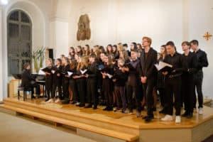 Konzert Alte Uni 171