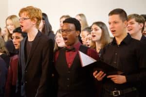 Konzert Alte Uni 172