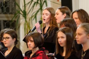 Konzert Alte Uni 173