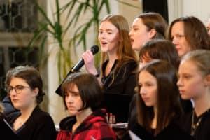 Konzert Alte Uni 174