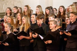 Konzert Alte Uni 175