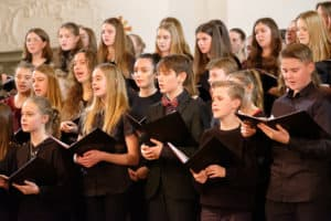 Konzert Alte Uni 176