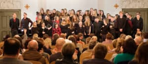 Konzert Alte Uni 177