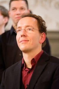 Konzert Alte Uni 178