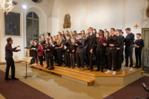 Konzert Alte Uni 179