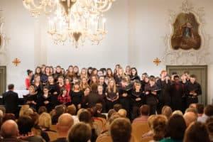 Konzert Alte Uni 180